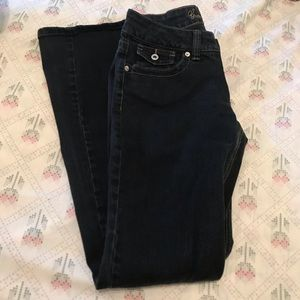 👖Guess Jeans Doheny, Size 29